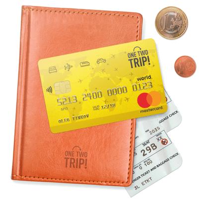 получение кредита по паспорту без справок