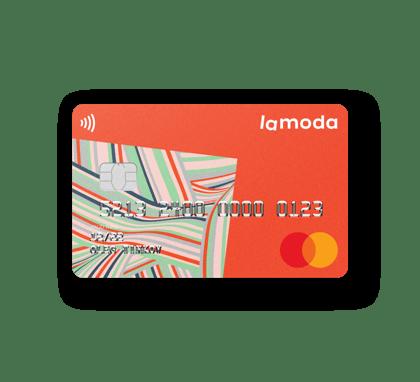 Как проверить кредитную историю человека