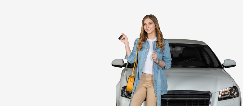 КАСКО в Челябинске для Nissan Interstar