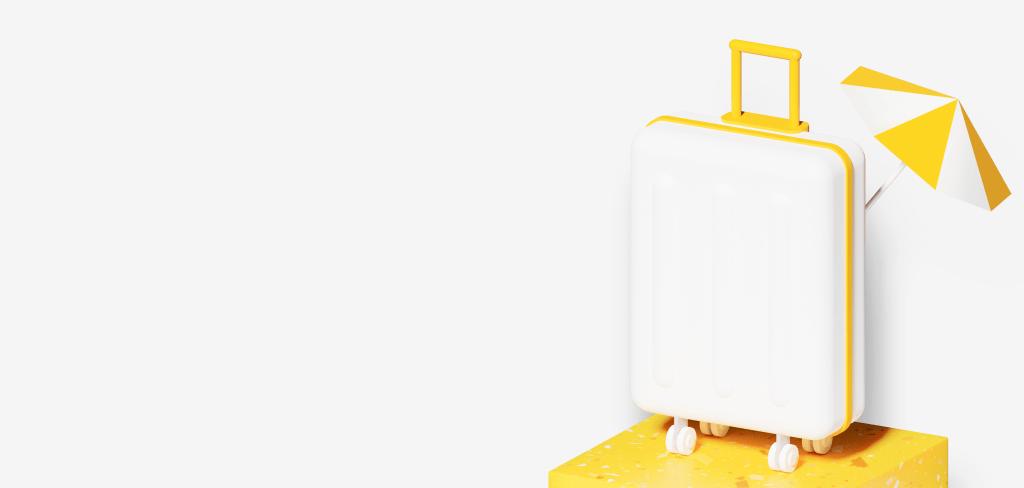 Страхование для путешествий за границу