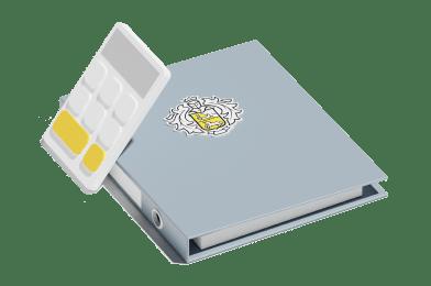 Бухгалтерские услуги Тинькофф для ИП