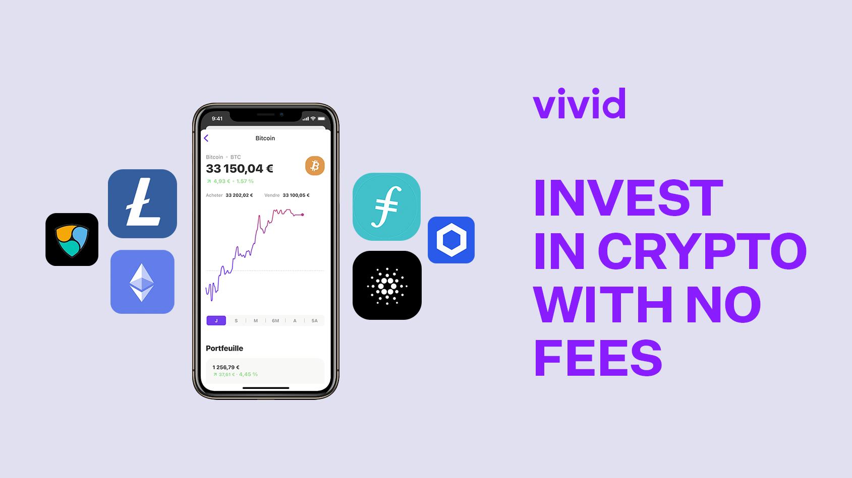 crypto cfd erklärt bitcoin investieren app