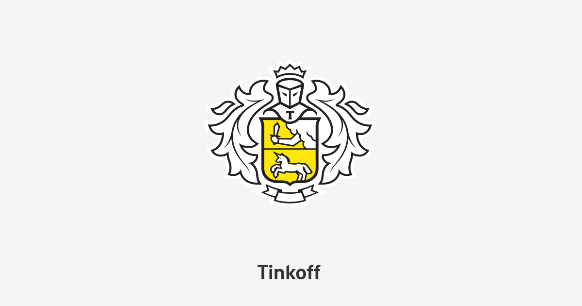 Russia's Tinkoff launches financial messenger built into its super app...