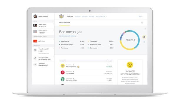 тинькофф банк интернет заявка как получить кредитную карту сбербанка моментум