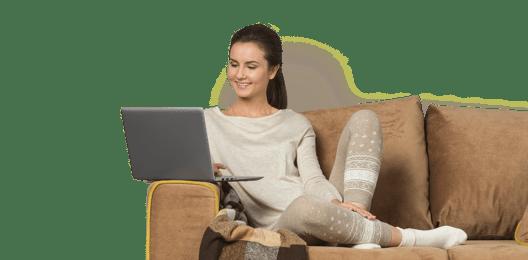 Страхование квартиры и дома