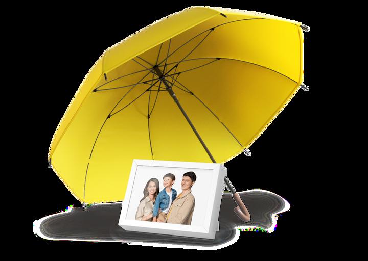 Страховка жизни и здоровья онлайн