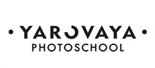 Школа продвижения фотографов  logo