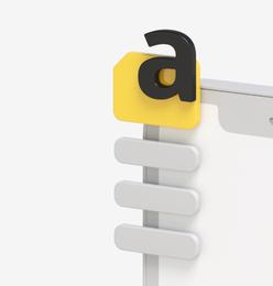 Бесплатная услуга «Имя сети» от мобильного оператора Тинькофф.  Уникальное название, которое можно менять каждый день