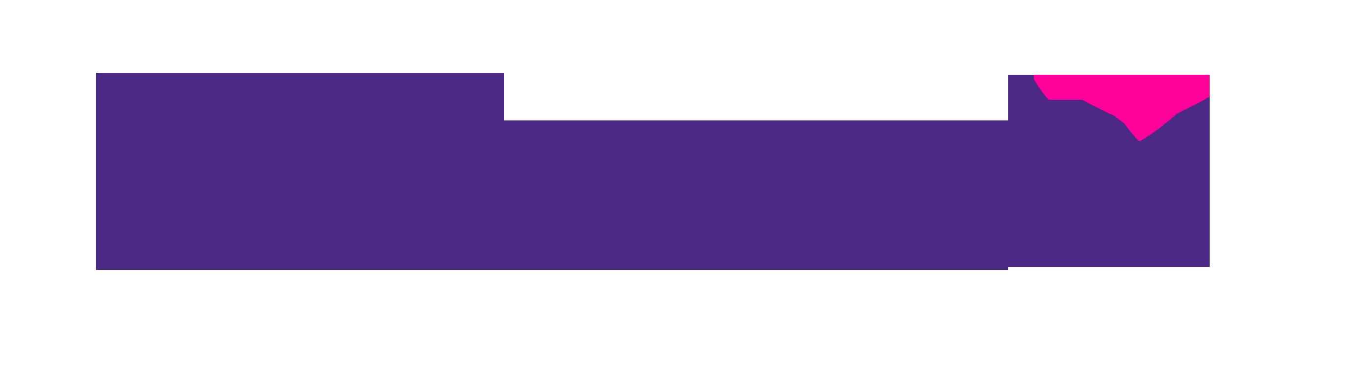 Связной logo