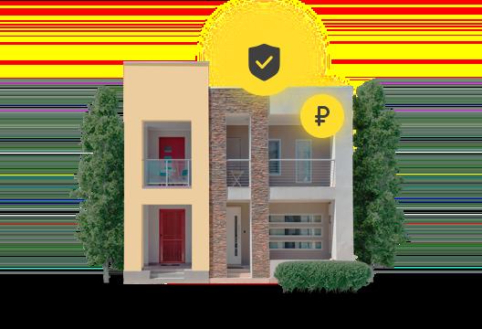 Страхование квартиры от пожара