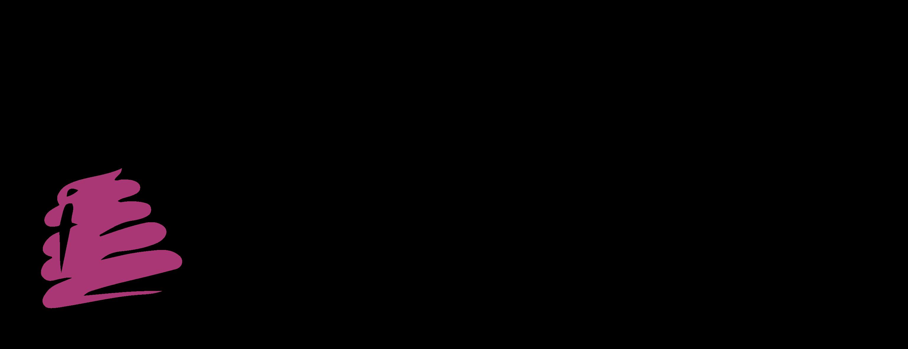 Gellak.pro logo