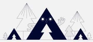Taiga UI — библиотека компонентов под Angular, которую вам стоит попробовать