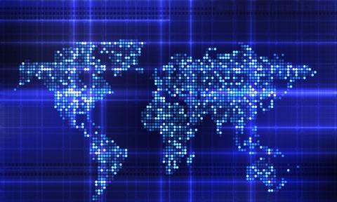 акции IT-сектора
